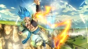 Dragon Ball Xenoverse 2 ULTRA PACK Descarga Gratis