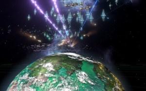 Stellaris Ancient Relics PC Free Download