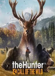 Descargar theHunter: Call of the Wild