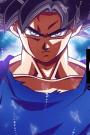 Descargar Dragon Ball Super 1080p Latino Google Drive HD