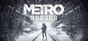Descargar Metro Exodus GOLD EDITION PC Español