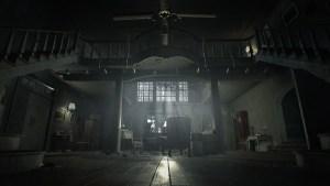 Resident Evil 7 PC Full