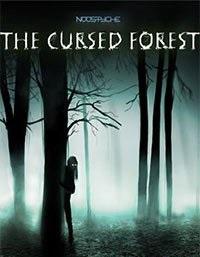 Descargar The Cursed Forest