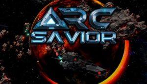 Descargar Arc Savior 1.0.9 PC