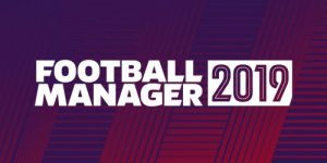 Football Manager 2019 + Multiplayer Online
