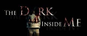 Descargar The Dark Inside Me PC