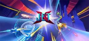 JetX – PLAZA