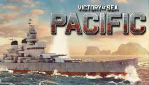 Descargar Victory at Sea Pacific PC Español
