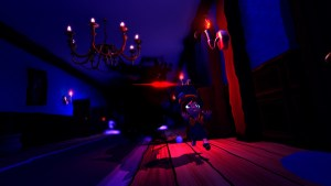 A Hat in Time Ultimate Edition PC Google Drive