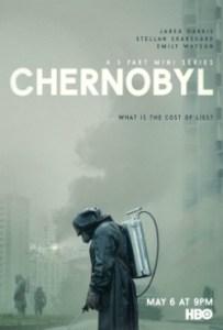 Descargar Chernobyl HBO
