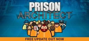 Descargar Prison Architect PC Español