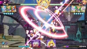 Million Arthur Arcana Blood Torrent Download