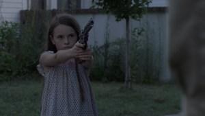 Descargar The Walking Dead Temporada 9 sub español