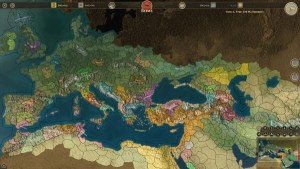 Field of Glory Empires PC Free Download