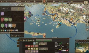 Field of Glory Empires PC Full
