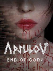 Apsulov End of Gods PC