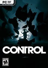 CONTROL The Foundation Torrent Download