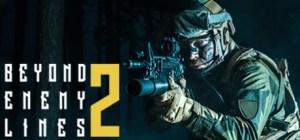 Descargar Beyond Enemy Lines 2 PC Español