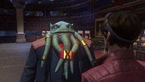 Rebel Galaxy Outlaw PC Crack