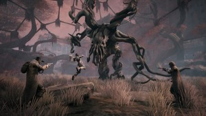 Remnant From The Ashes Torrent Download