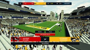 Axis Football 2019 Torrent Download