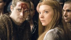 Descargar Game of Thrones Temporada 6 HD