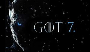 Descargar Game of Thrones Temporada 7