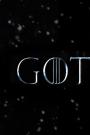 Game of Thrones Temporada 7 HD 1080p Latino Inglés