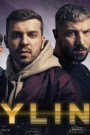 Skylines Temporada 1 Netflix HD Latino 1080p