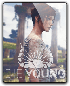 Die Young PC Download