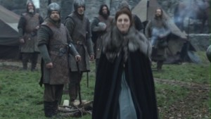 Game of Thrones Primera Temporada Completa HD