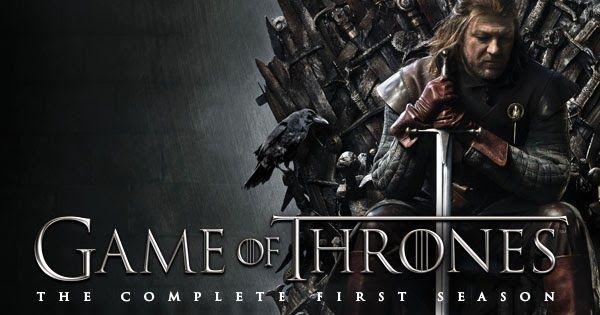 Game of Thrones Temporada 1 HD Latino Completa