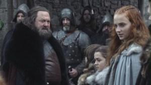 Game of Thrones Temporada 1 Latino Google Drive