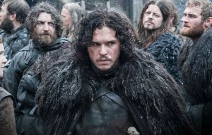 Game of Thrones Temporada 5 Serie Completa HD