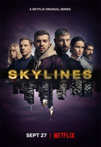 Skylines-temporada-1