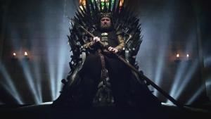 Ver online Game of Thrones Temporada 1