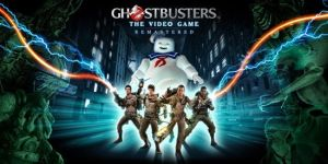 Descargar Ghostbusters The Video Game Remastered PC Español