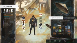 Disco Elysium PC Crack