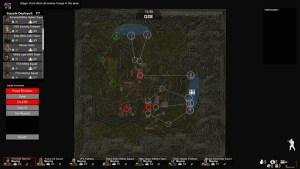 Freeman Guerrilla Warfare PC Full