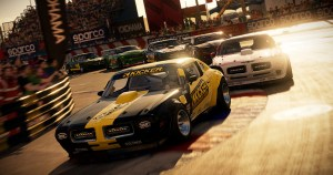 GRID 2019 Torrent Download