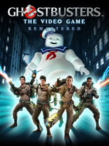 Ghostbusters The Video Game Remastered PC Full