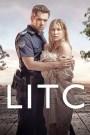 Glitch Temporada 3 Latino HD 1080p