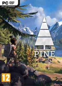 Pine Free Download