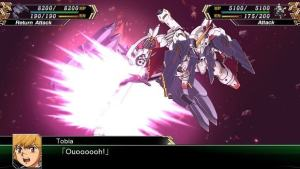 SUPER-ROBOT-WARS-V-Descarga-Gratis-min