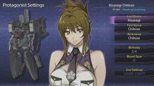 SUPER-ROBOT-WARS-V-Torrent-Download-min