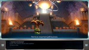 Star Control Origins PC Free Download