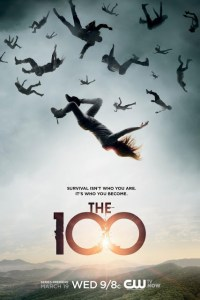 The 100 Serie Completa