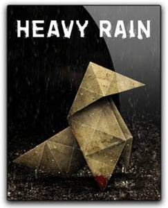 Heavy Rain Free Download