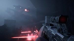 Terminator Resistance Torrent Download