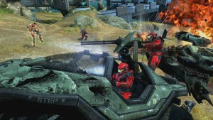 Halo The Master Chief Collection PC Crack